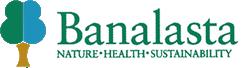 Banalasta logo