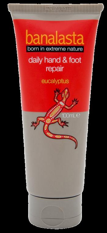 Organic Eucalyptus Radiata Oil and Creams